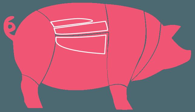 Red Offal  - SunPork Fresh Foods - 100% Australian Pork Export