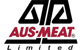 AUS-MEAT Animal Welfare Certification