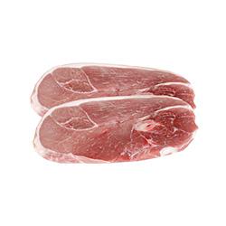 Leg Steaks