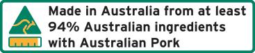 Three Aussie Farmers